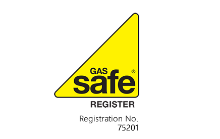 Gas Fire Servicing - Gas Safe Registeted