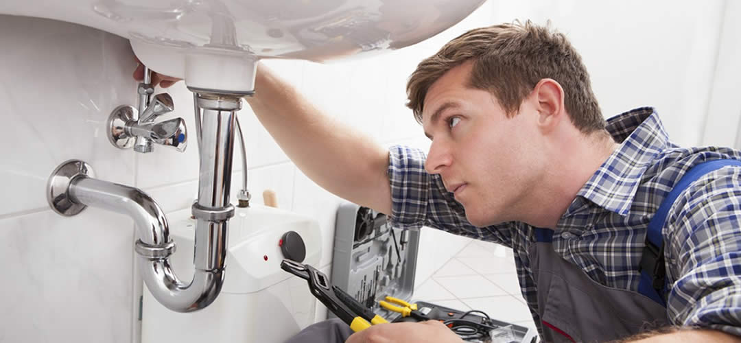 Plumbing and Heating Repairs Taunton Somerset
