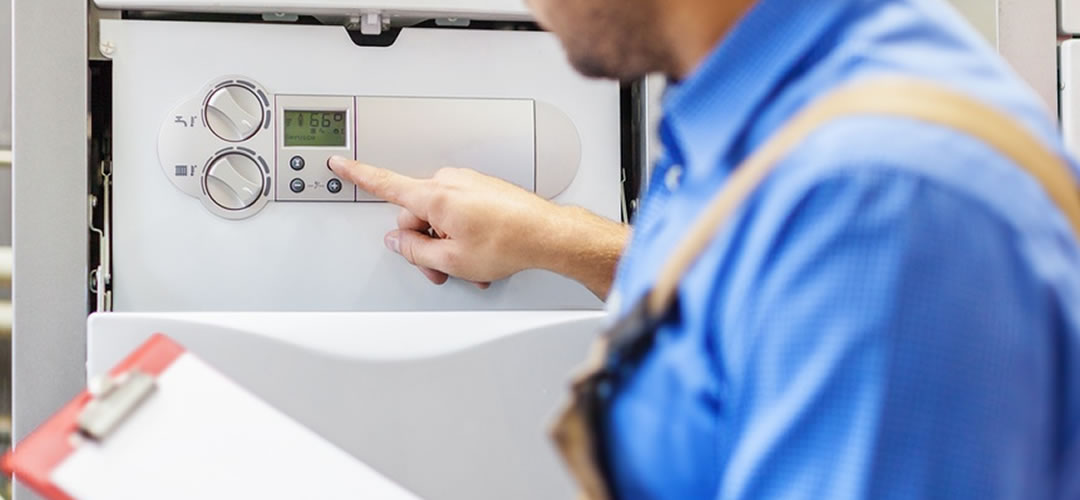 Plumbing and heating repairs and servicing taunton somerset